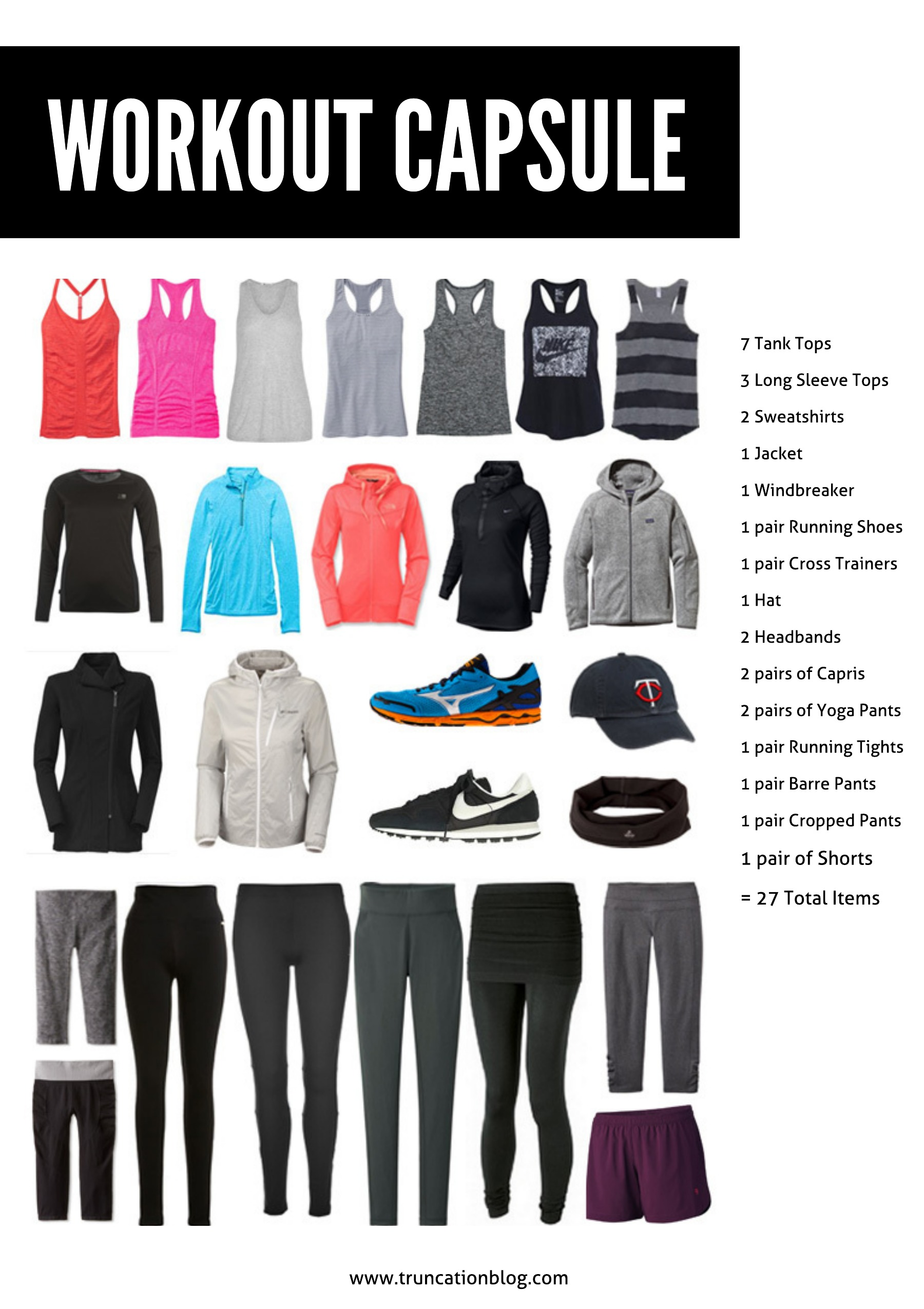 The Juetta West brand produces women's fitness fashion that looks as striking on the street as in the studio. Our fitness fashion is designed to mix with your closet or our Lifestyle Collection to create crossover fashion providing convenience, time savings and value to your busy life.
