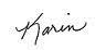 Signature10