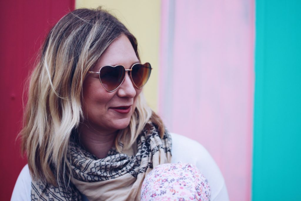 Three Ways to Build a High Quality Capsule Wardrobe on a Tight Budget