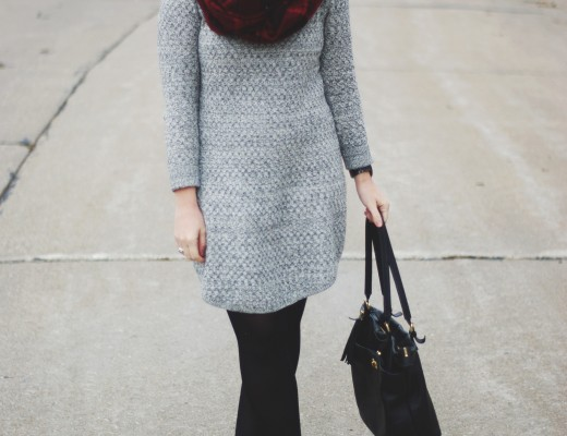 Accepting Your Personal Style
