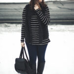 Karin Rambo of truncationblog.com talks about the slowness of January.
