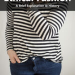 Karin Rambo of truncationblog.com gives a brief history of ethical fashion