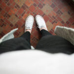 Karin Rambo of truncationblog.com shares her weekly outfit roundup for 4/28/16
