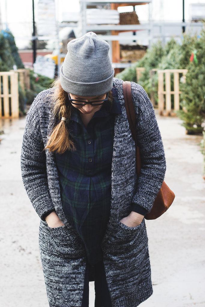 Karin Rambo of truncationblog.com shares some end of year musings