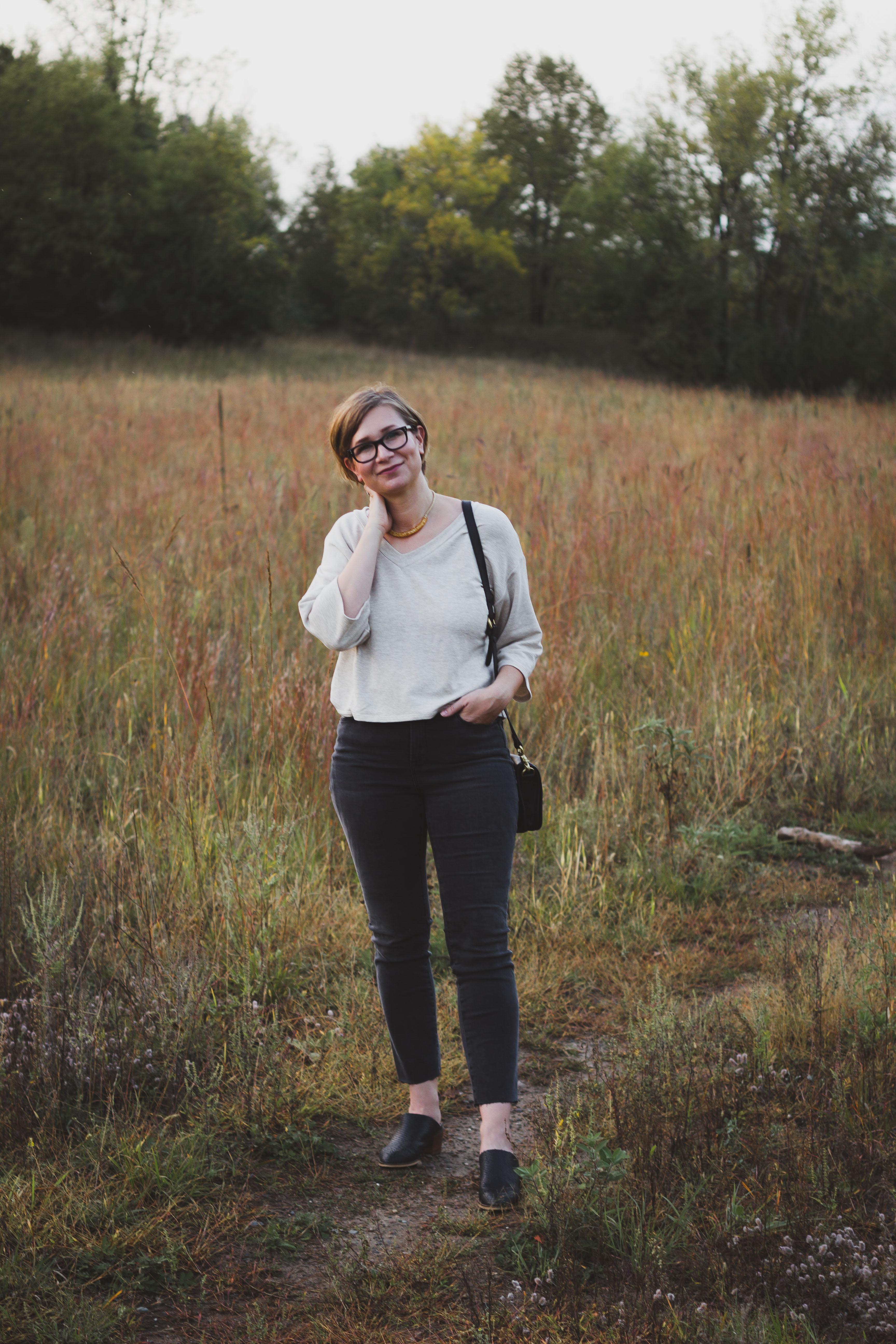 Weekly Three: Sugar Candy Mountain, Veryan, & Corinne Collection