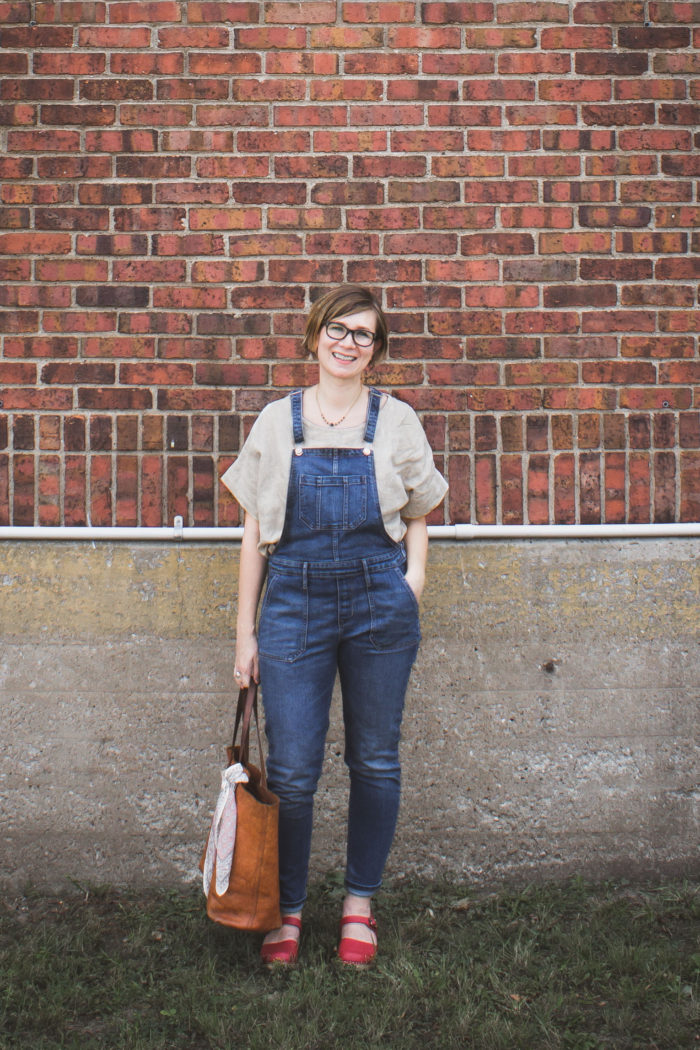 The Weekly Three Featuring Uncommon Goods