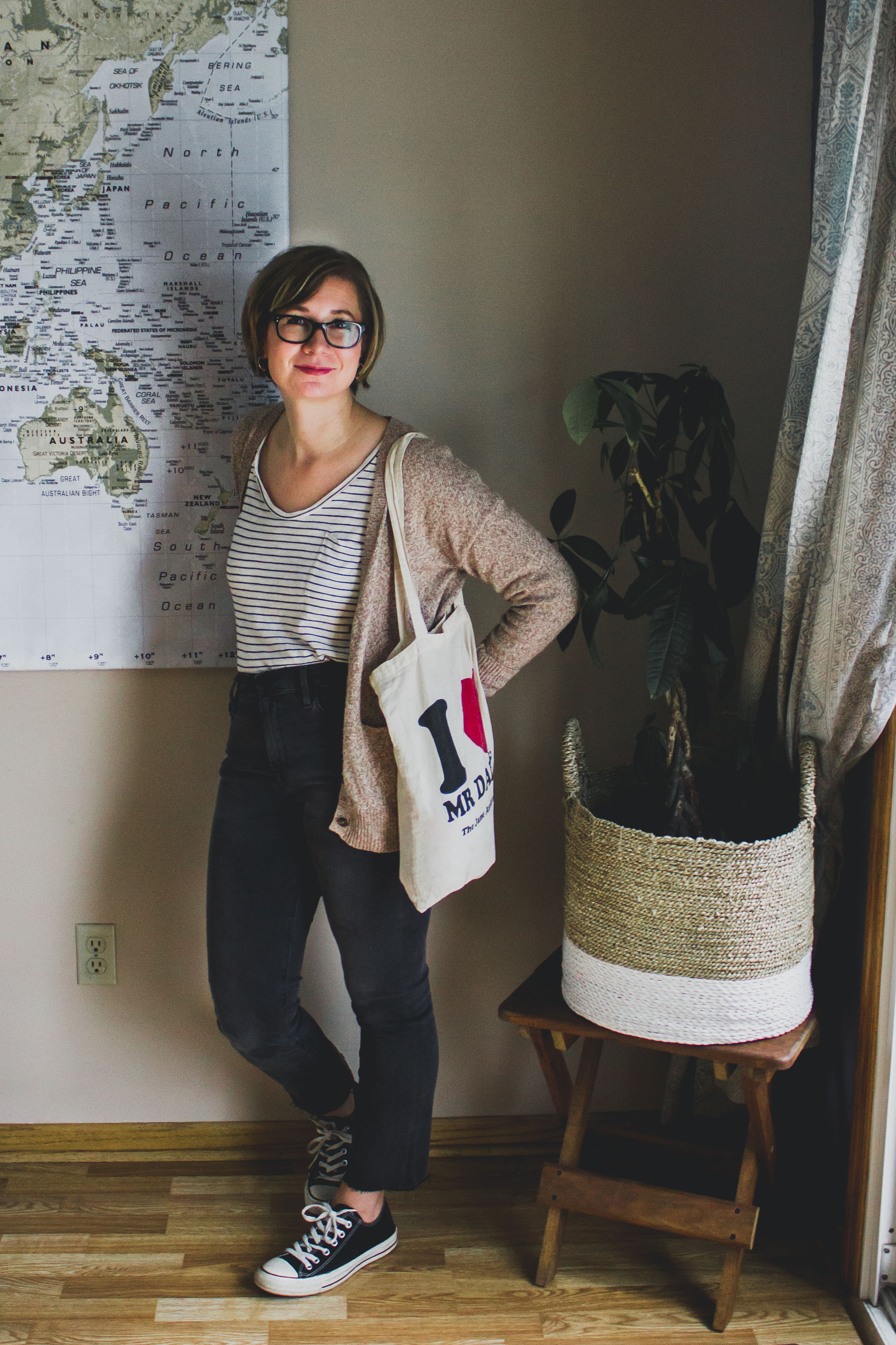 Fall 10x10 Wrap Up and my Weekly Three w/ Esby, It is Well L.A. & Go Gently Nation. All Ethical Brands that fit into your Capsule Wardrobe Lifestyle
