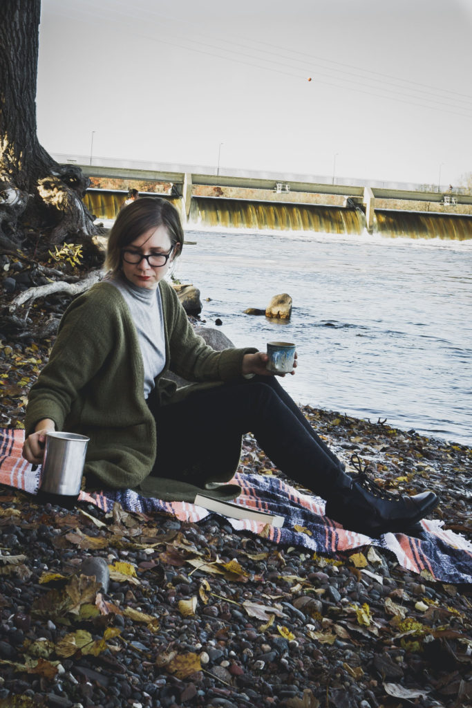 A Candid Instagram Conversation on Ethical Fashion