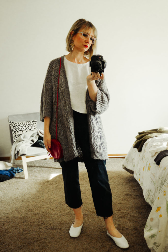 What I Actually Wore- Outfits for the Week of 4-30-18-12
