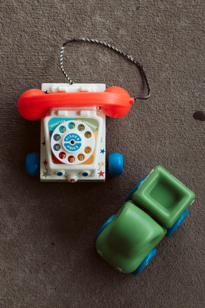 Thrift-Store-Haul-Home-Goods-Jewelry-Clothes-kids (1 of 6)