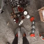 Holiday Vignettes