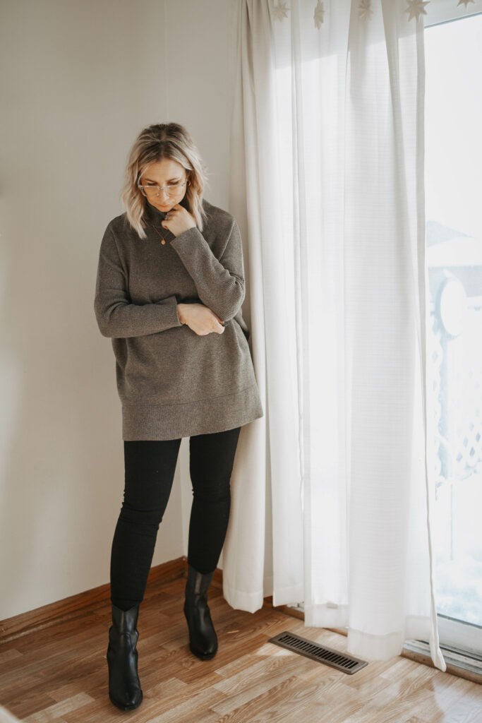 Everlane Boot Guide: the Most Popular Styles Reviewed, Wild West Boot