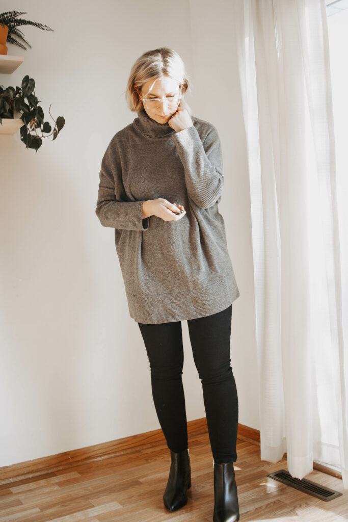 Everlane Boot Guide: the Most Popular Styles Reviewed, Boss BootEverlane Boot Guide: the Most Popular Styles Reviewed, Boss Boot
