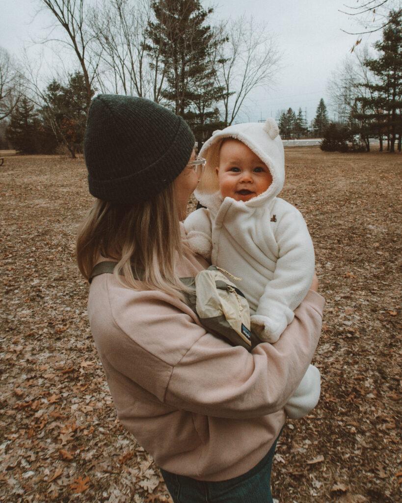 Gentle Parenting Tips for Ending Bedtime Battles