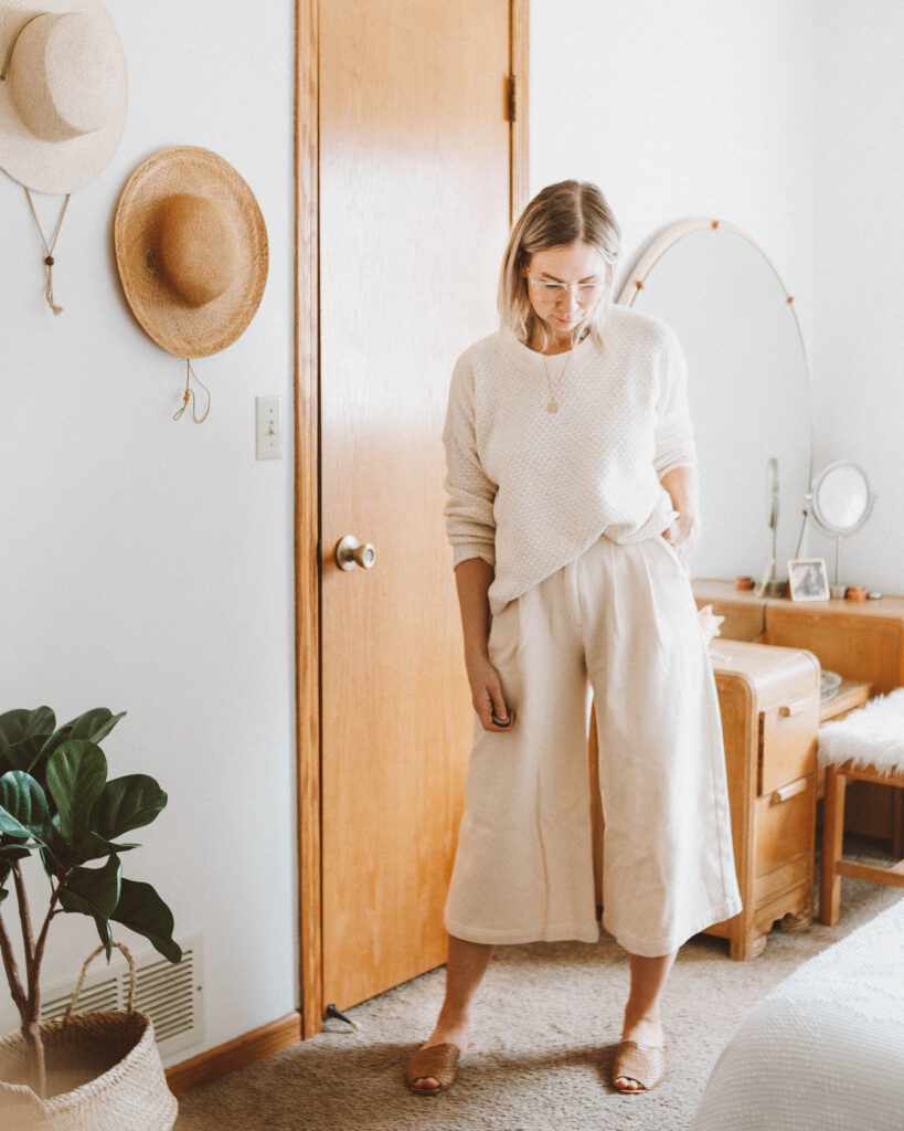 Tradlands Nico Dress, Finn Jumpsuit, and Jude Pullover Reviews